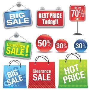 sale-stickers